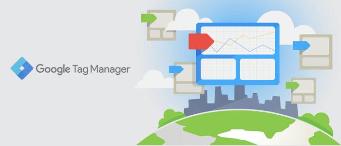 google-tag-manager-destaque