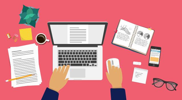 blog-img SEO para Comércio Eletrônico: Algumas dicas de Otimização para Lojas On-Line