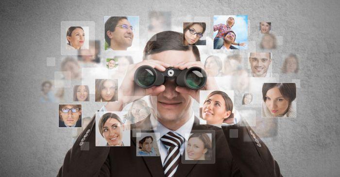 conhecendo-cliente Plano de Marketing Digital para Pequenas Empresas 2019
