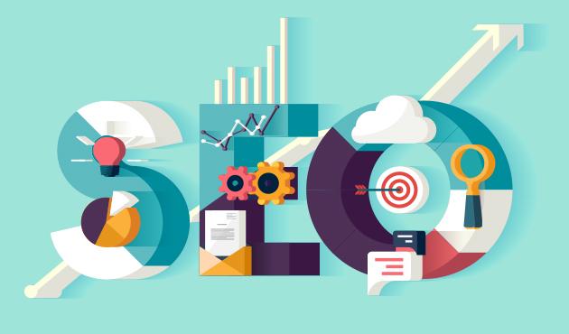 site-otimizado-no-plano-da-sua-empresa Plano de Marketing Digital para Pequenas Empresas 2019