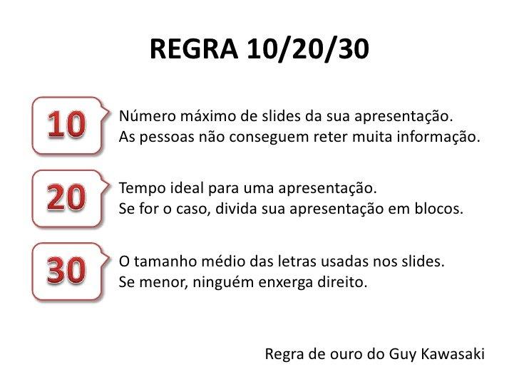 post-apresentacoes-de-sucesso-alanpereira A regra 10-20-30 para uma apresentação de sucesso