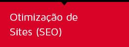 Otimização de sites (SEO)
