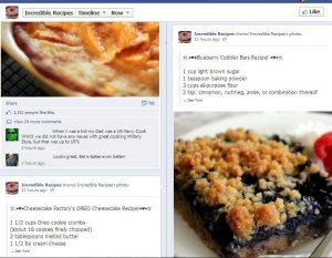 conteudo-visual-300x233 Anunciar no Facebook - Pequenos elementos que fazem toda diferença