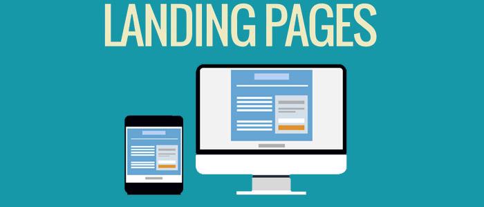 landing-page-01 O que é landing-page? Para que ela serve?