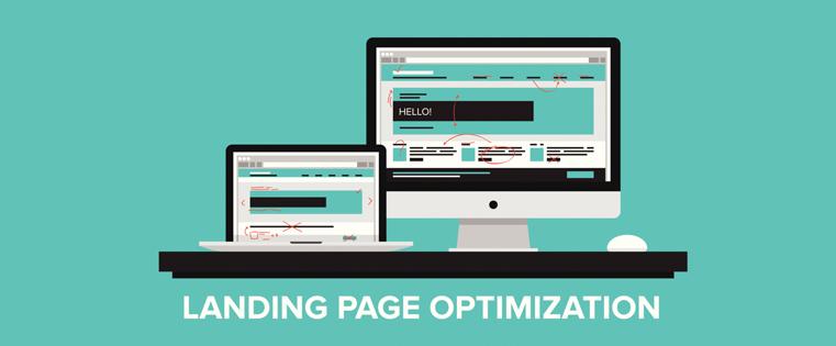 landing-page-opt O que é landing-page? Para que ela serve?