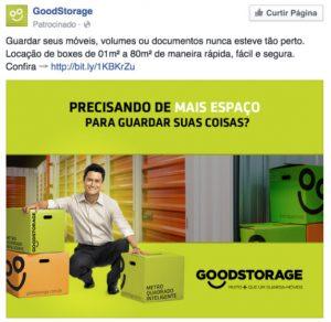 relevancia-300x292 Anunciar no Facebook - Pequenos elementos que fazem toda diferença