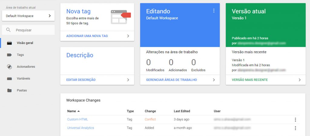 como-funciona-google-tag-manager-1024x451 Gerenciador De Tags Do Google E Os Benefícios Do Sistema De Rastreamento Integrado