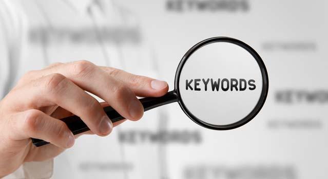palavra-chave-02-1 SEO para Comércio Eletrônico - Loja Virtual: Algumas dicas de Otimização para Lojas On-Line