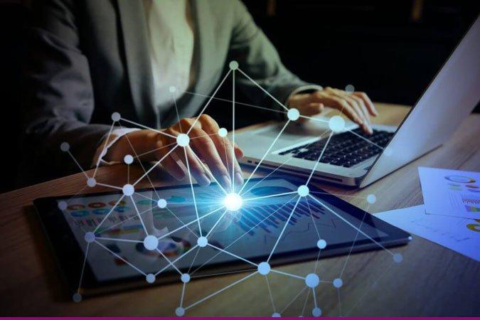 business-marketing-digital Algo não cheira bem no marketing da sua empresa?!