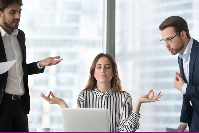 falta-de-comunicacao-marketing-digital 5 grandes desafios de marketing que os Gerentes de Marketing e Gerentes Comerciais enfrentam