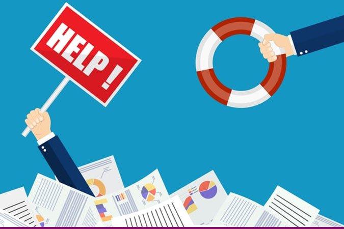 novas-tendencias-marketing-digital 5 grandes desafios de marketing que os Gerentes de Marketing e Gerentes Comerciais enfrentam
