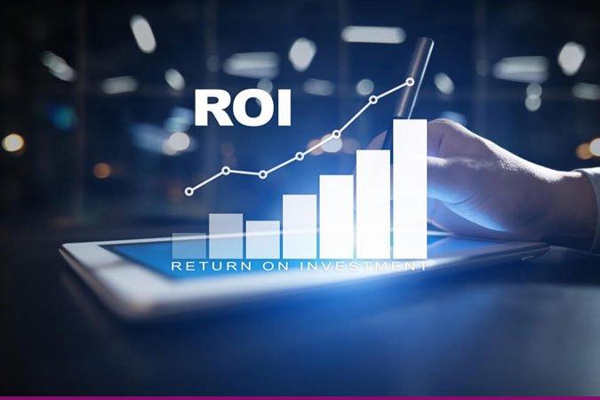 roi-retorno-sobre-investimento-marketing Algo não cheira bem no marketing da sua empresa?!