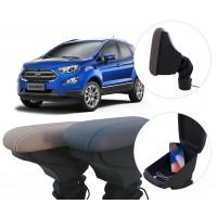 Apoio de Braço Ford Nova EcoSport