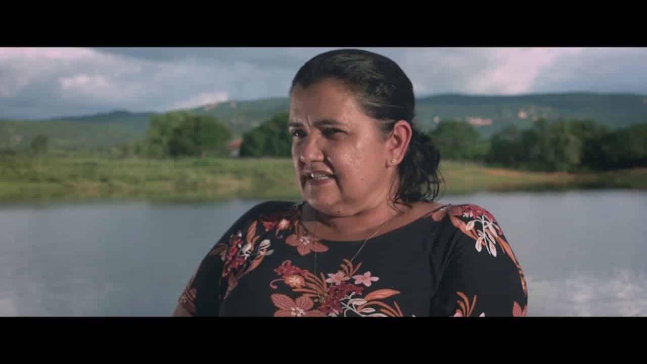 SEBRAE | INSTITUCIONAL - FAZENDA MIMOSA | ANTARES | 2019