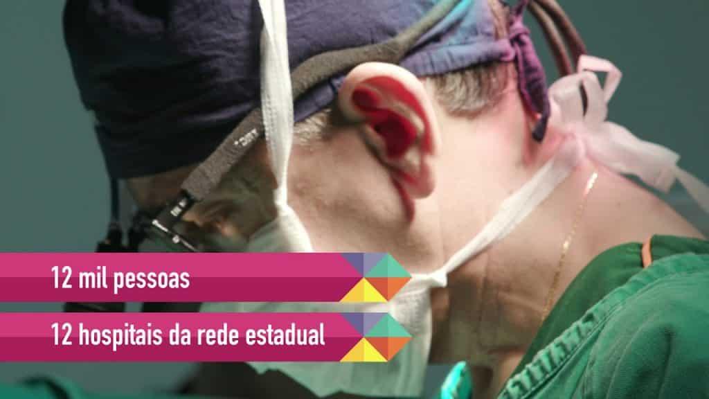 GOVERNO DA PARAÍBA | OPERA PB | ANTARES | 2019