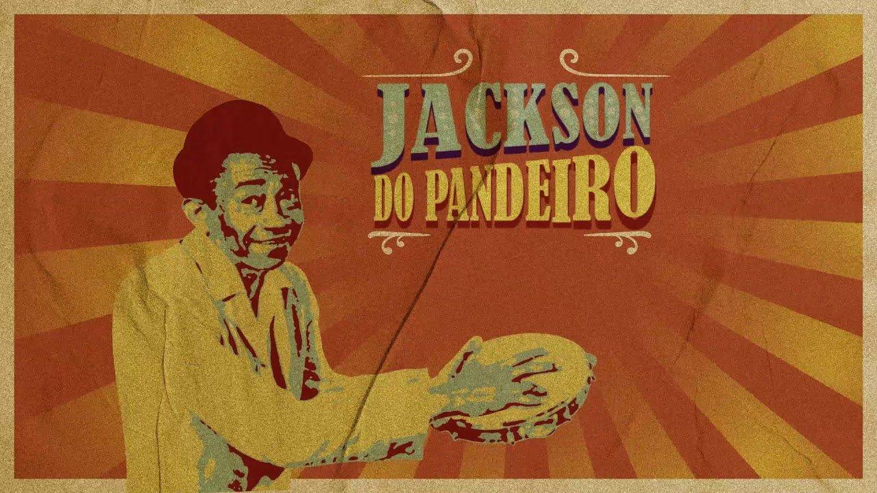 Festival Jackson do pandeiro - Antares Comunicação