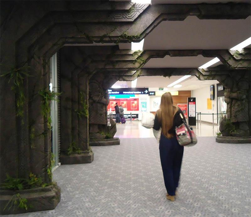 auckland aeroporto-nova-zelandia-auckland-senhor-dos-aneis