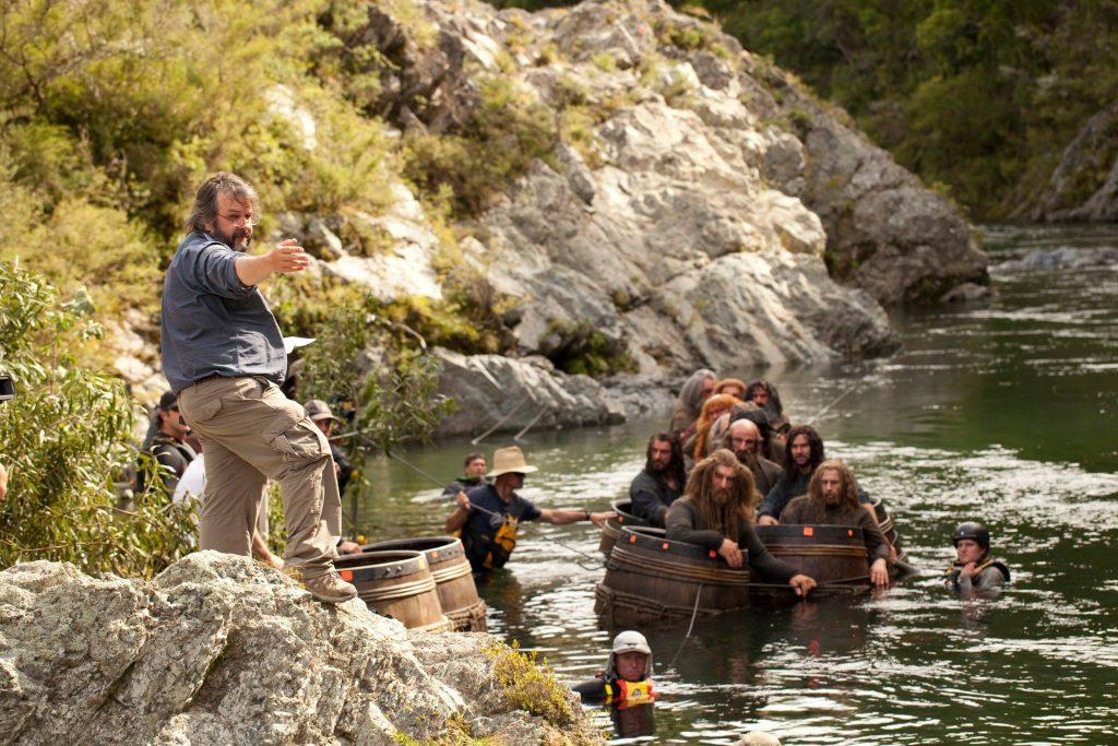 Taupo-onde-fica-Mordor-e-o-rio-dos-barris-2