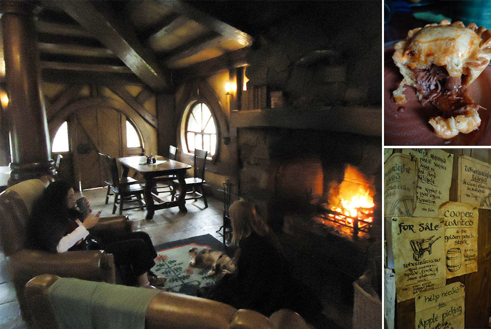 The-Shire-o-condado-dos-hobbits-na-Nova-Zelândia-bolinho