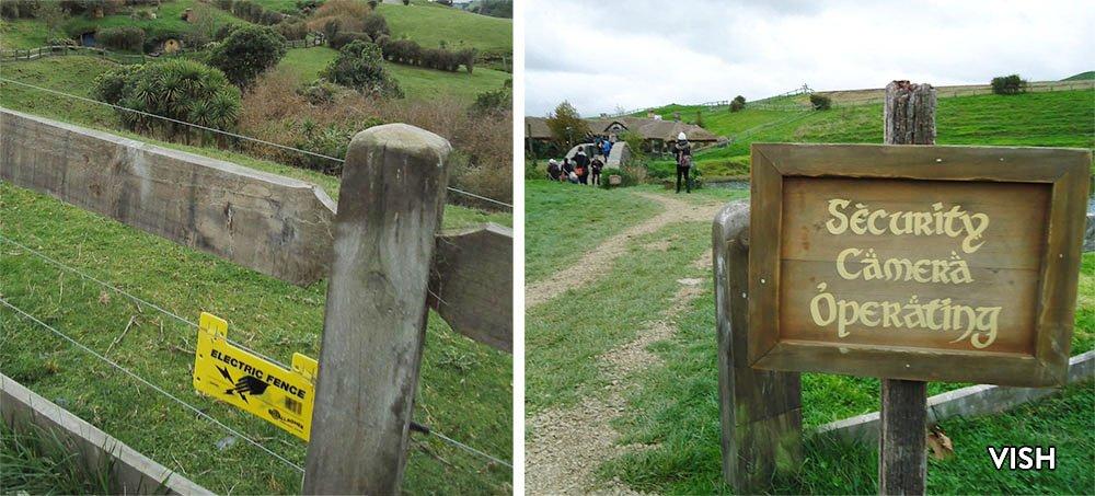 The-Shire-o-condado-dos-hobbits-na-Nova-Zelândia-camera