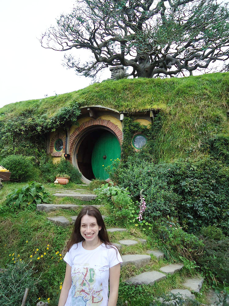 The-Shire-o-condado-dos-hobbits-na-Nova-Zelândia-porta-bilbo