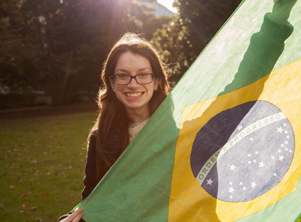 protesto brasileiros na nova zelandia manifestações 2