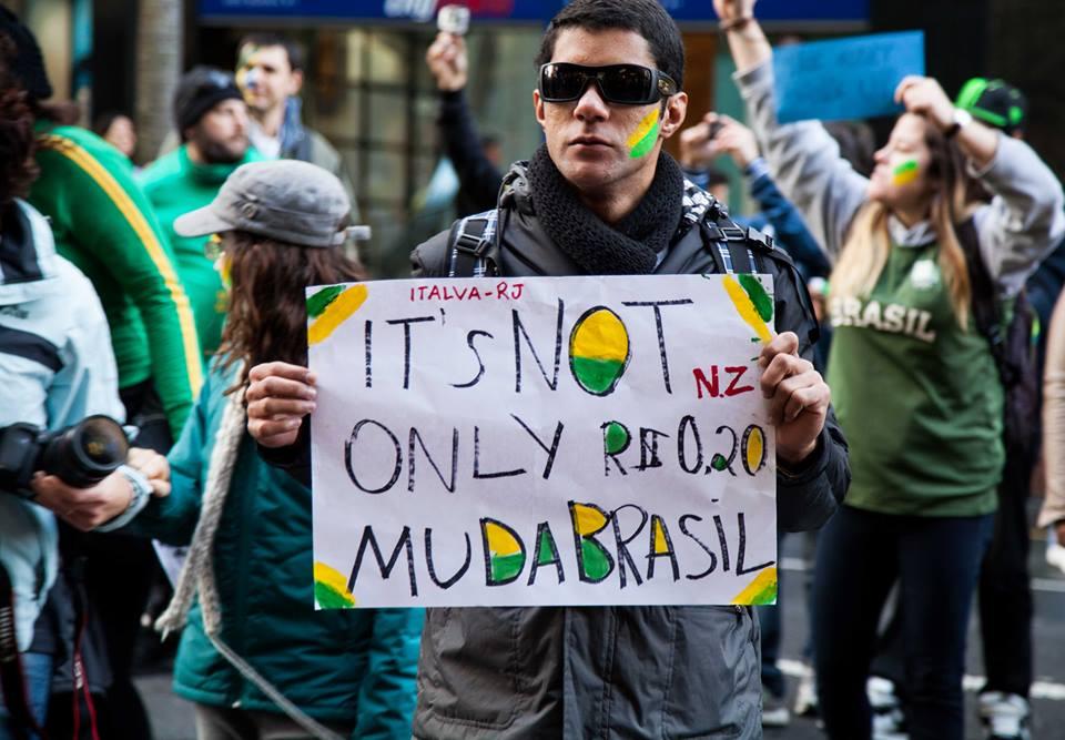 brasileiros na nova zelandia