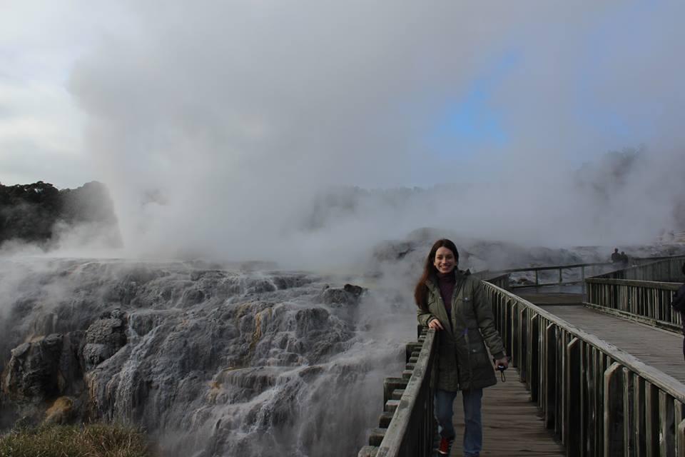 te puia rotorua nova zelandia geyser (2)