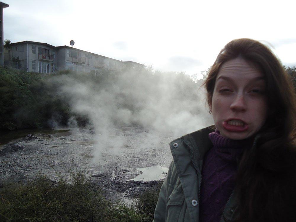 te puia rotorua nova zelandia geyser (4)