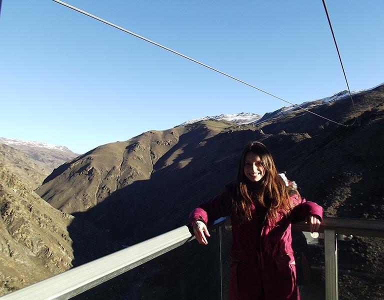 Meu-primeiro-Swing-Nevis-na-Nova-Zelândia (6)