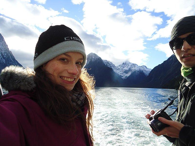 Milford-Sound-nova-zelandia-barco