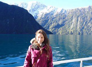 Milford-Sound--nova-zelandia-viagem-de-carro-e-cruise-tour