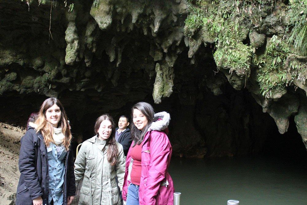 waitomo-caves-glow-worms