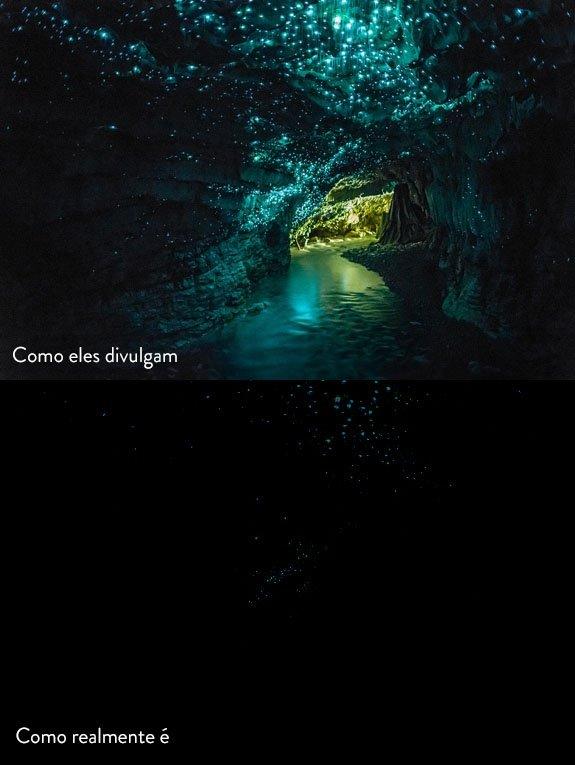 waitomo-caves-nova-zelandia-pirilampos