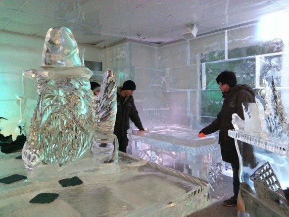 bar-de-gelo-em-queenstown-below-zero-ice-bar