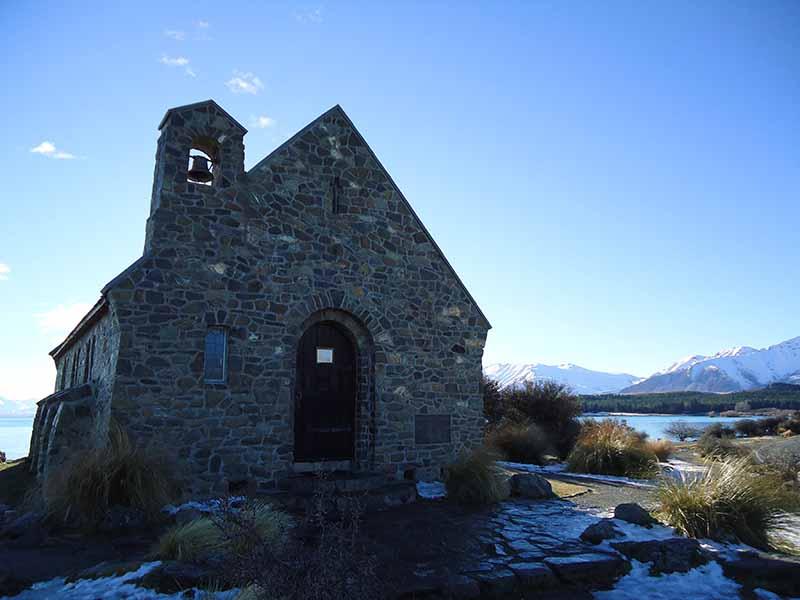 lake-tekapo-church-nova-zelandia