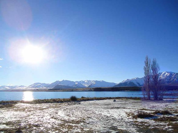 lake-tekapo-nova-zelandia-lago2
