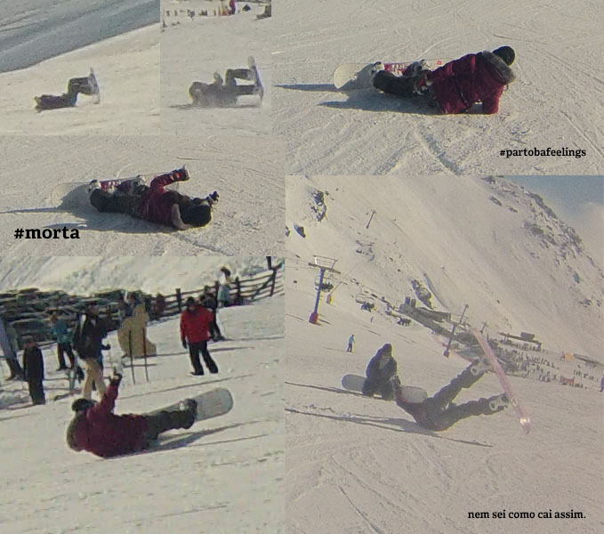 tombos snowboard partoba