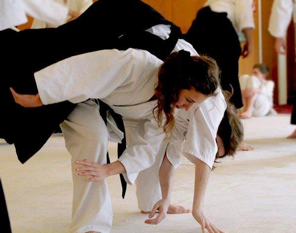 Aikido-na-Nova-Zelândia-sensei-flip-dojo-Jikishin (2)