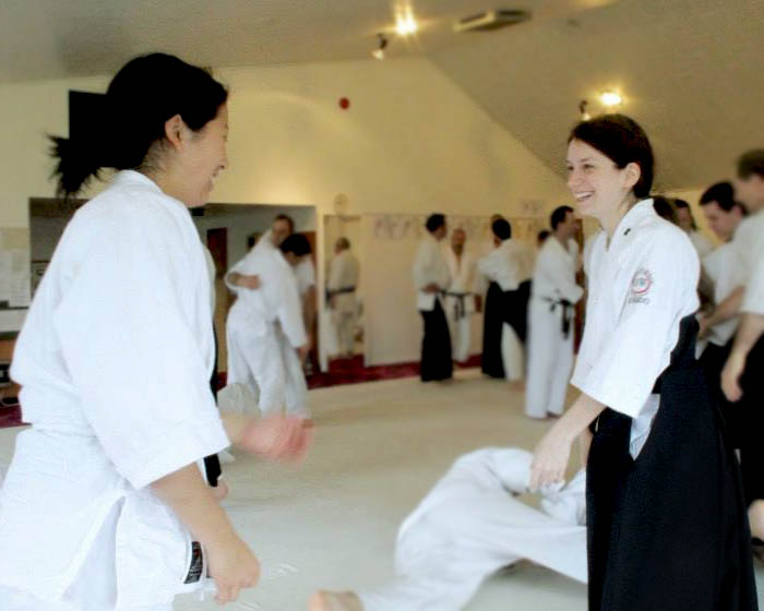 Aikido-na-Nova-Zelândia-sensei-flip-dojo-Jikishin (3)