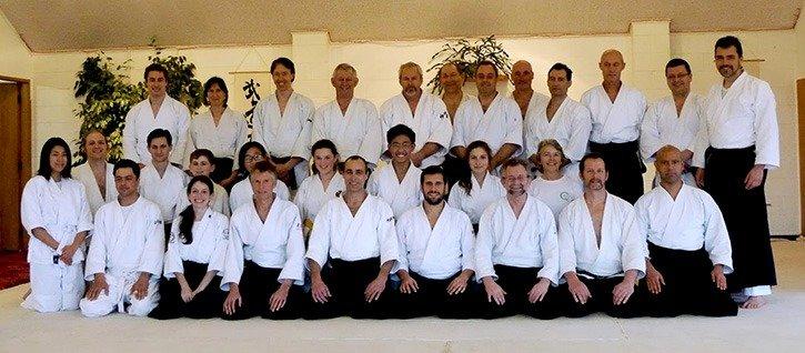 Aikido-na-Nova-Zelândia-sensei-flip-dojo-Jikishin (4)