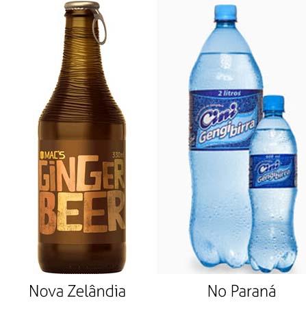 Costumes-bizarros-da-Nova-Zelândia-gengibirra