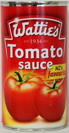 Costumes-bizarros-da-Nova-Zelândia-tomato-sauce