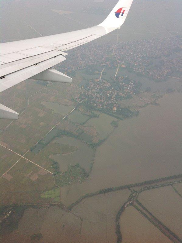 vietna aviao vietnam airplane
