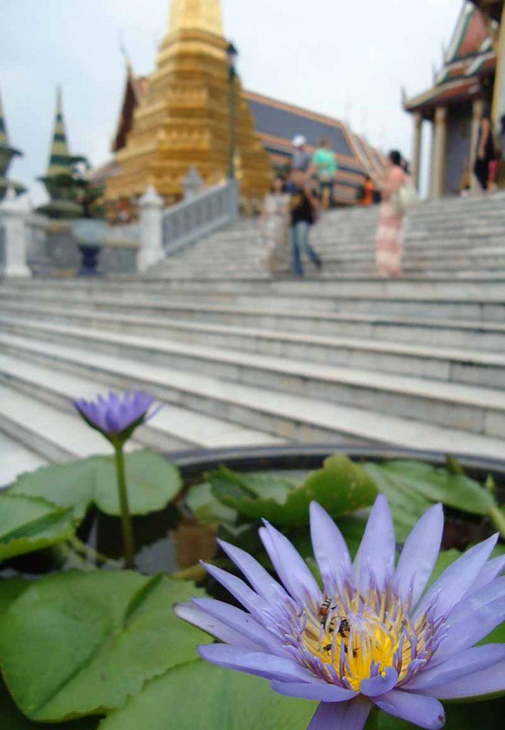 Templos-em-Bangkok-grand-palace (1)