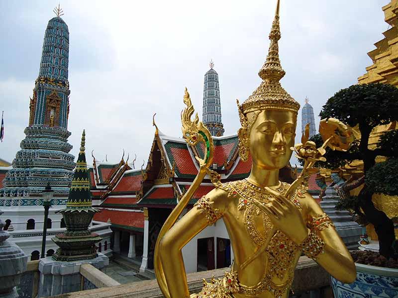 Templos-em-Bangkok-grand-palace (2)