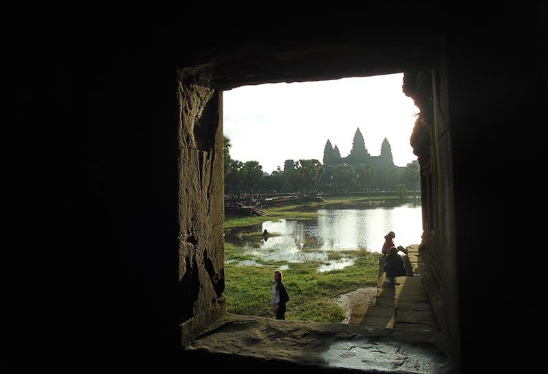 angkor-wat-como-visitar