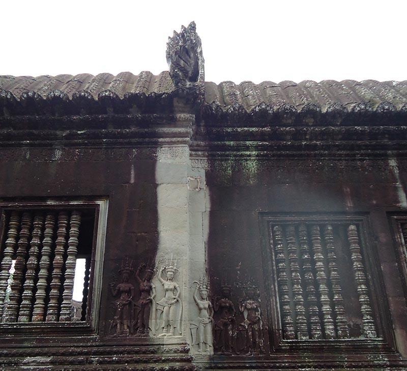 angkor-wat-estrutura-interior-tempo