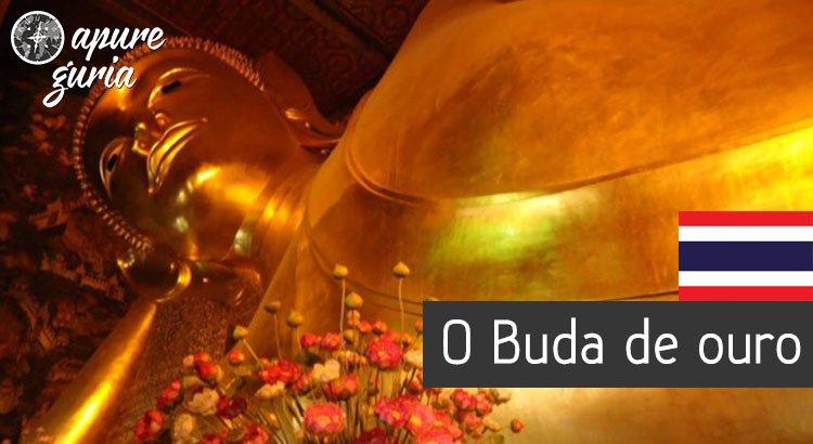 bangkok tailandia templos buda transporte