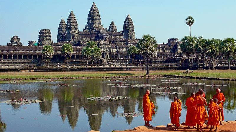 complexo-angkor-camboja